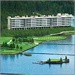 Link to The Terraces on Lake Coeur d'Alene project page