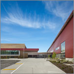 Glacier Peak High School, Snohomish School District
