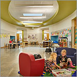 Lake Stevens Early Learning Center, link to project page
