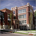 Lewis and Clark High School, Spokane Public Schools