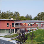 Little Cedars Elementary School, Snohomish School District