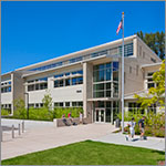 Secondary Learning Center, Renton School District